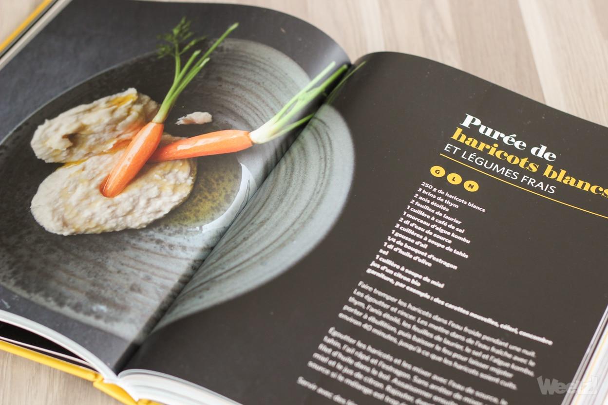 Qu'il s'agisse de notice matériel ou de recette de cuisine, vous êtes plutôt du genre à :