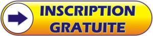 inscription gratuite MOOC entrepreneuriat