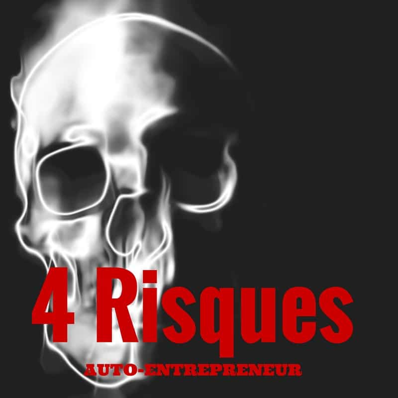 4 Risques
