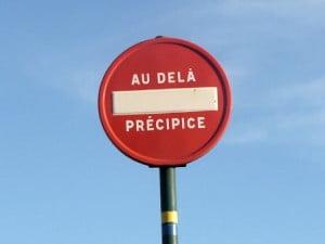 765050-sens-interdit-apres-le-precipice