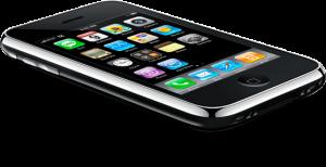 apple-iphone-transparent