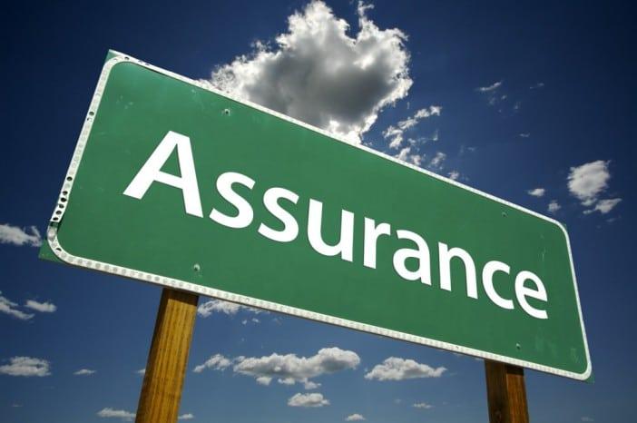 assurance professionnelle : c'est facile de se planter !