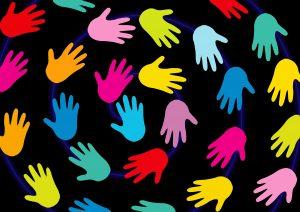 hands 565604_1920