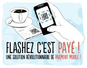 paiement_qrcode