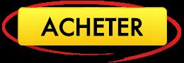 BOUTON ACHETER