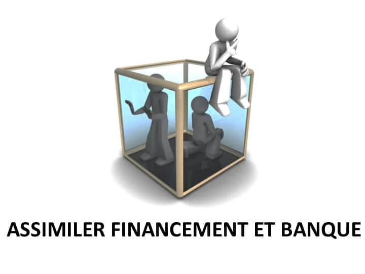 out of the box financement creation entreprise