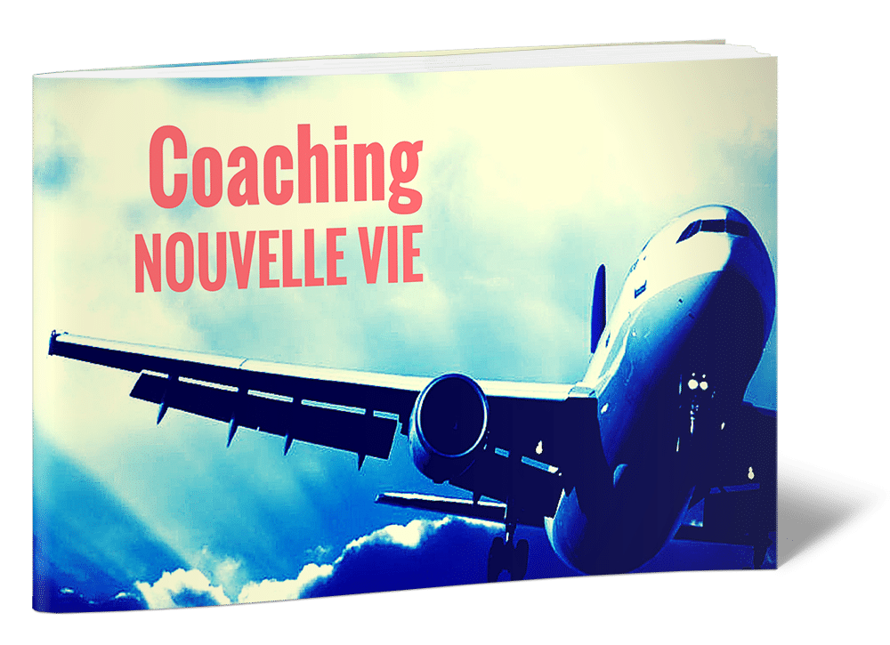 coaching nouvelle vie