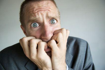 gérant non salarié : ce qu'il faut absolument savoir pour ne pas se tromper !