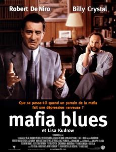 Mafia_Blues-2