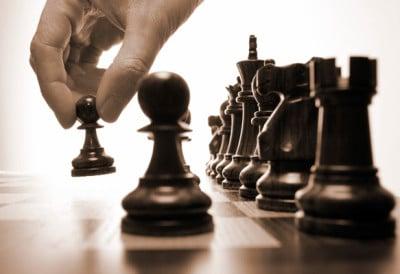 Stratégie commerciale pour redémarrer du bon pied : les 3 étapes