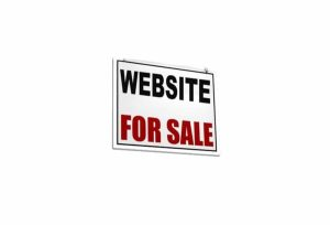 acheter site internet a vendre