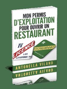 restaurant 400