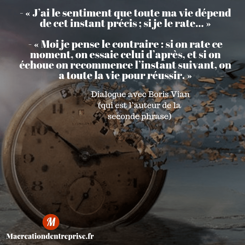 Le Top Des Citations Et Proverbes Business Pour Booster Les