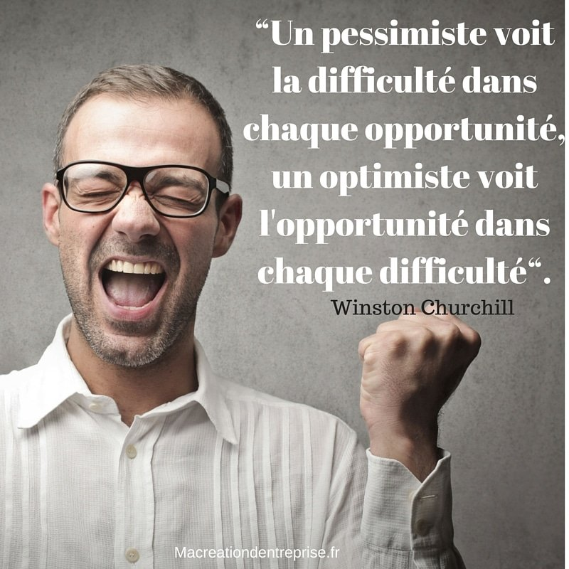 citation motivation citation business churchill