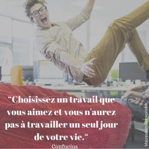 citation motivation citation business confucius