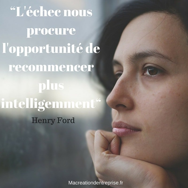 citation motivation citation business ford