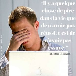 citation motivation citation business roosevelt