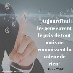 citation motivation citation business.argent