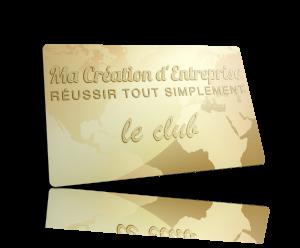 CLUB_COUV