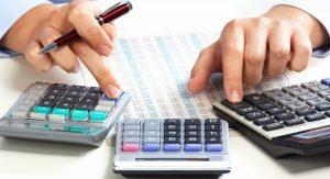 consultant prix de vente calculettes
