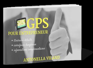 GPS_COUV