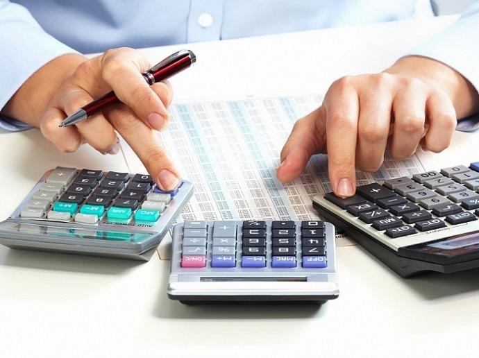 Devenir consultant : le calcul du prix de vente des prestations