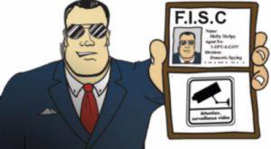 controleur fiscal