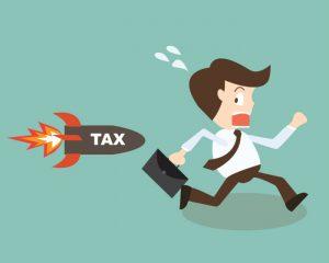 Evasion fiscale pour tous : mode d'emploi
