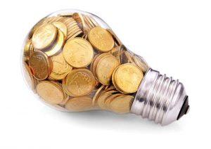 idee-argent