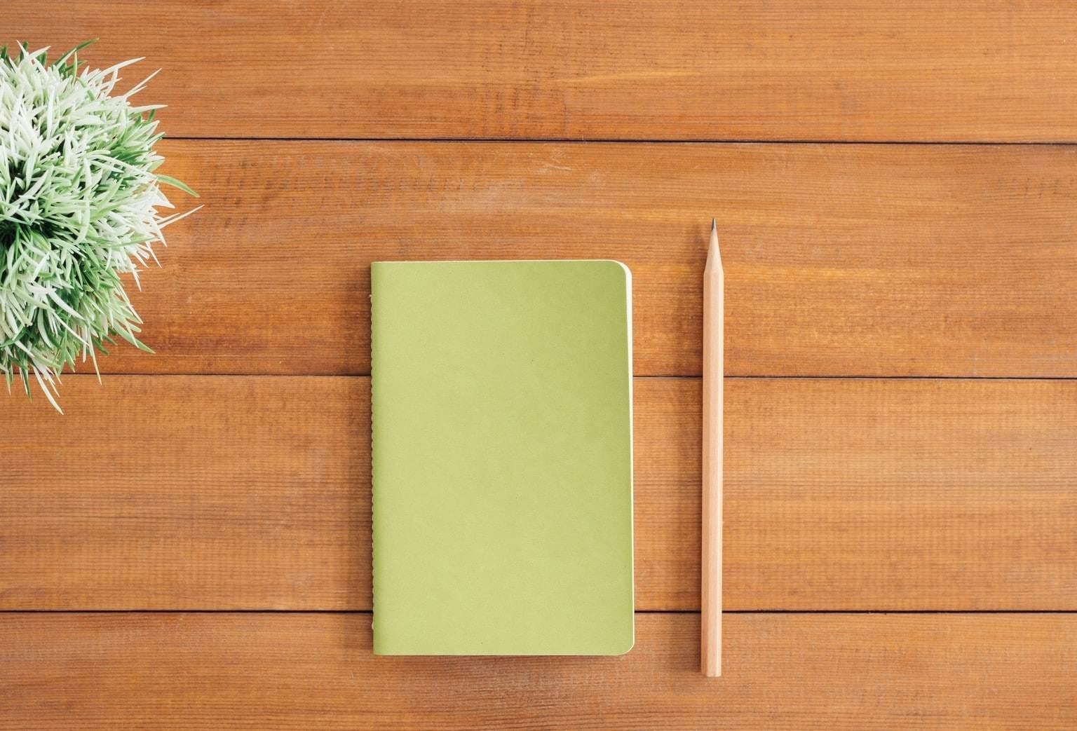 Travail à domicile : 37 idées à démarrer sans diplôme