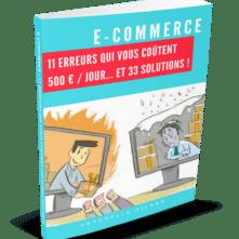 Professionnels de la FEVAD : comment booster votre e-commerce !