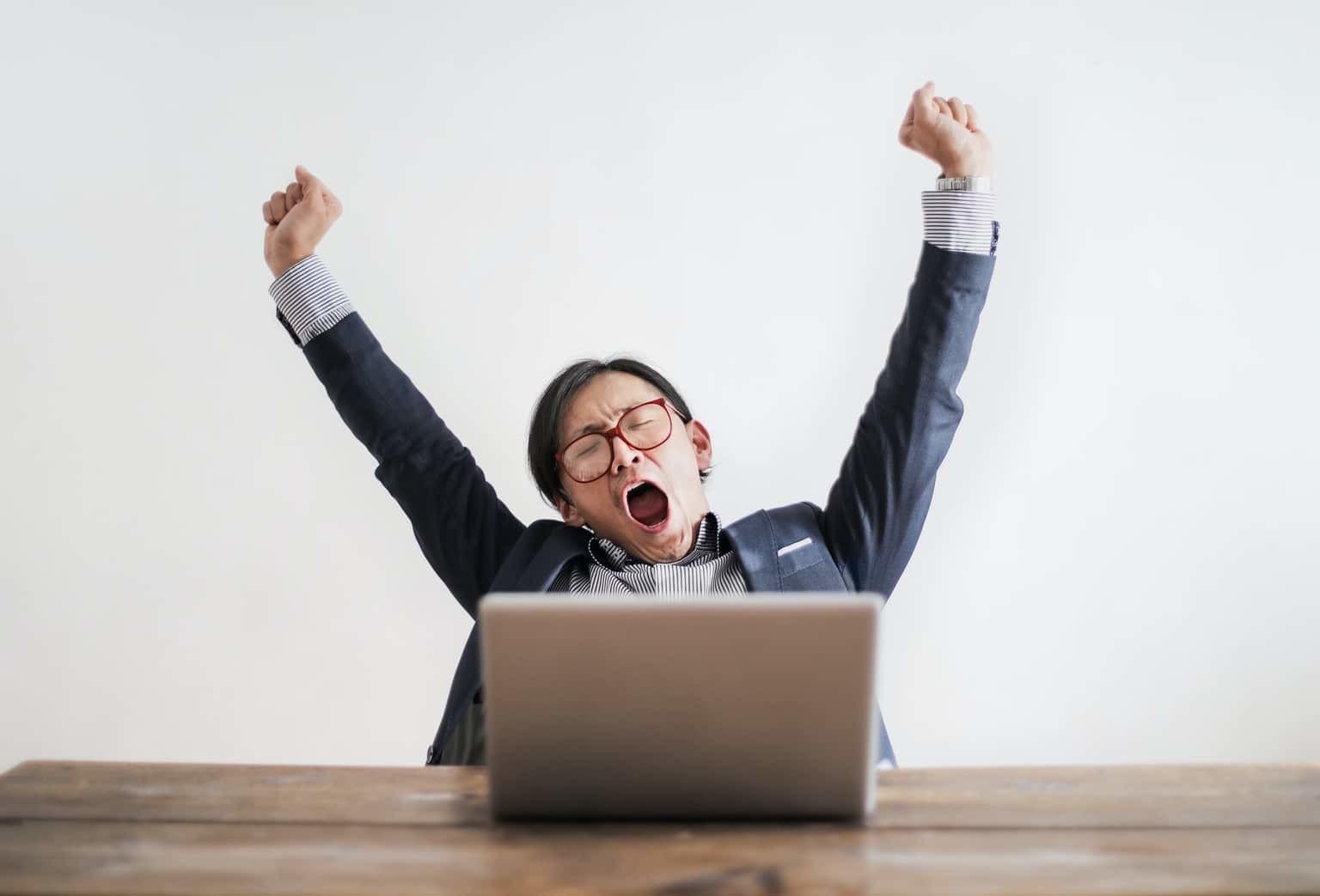comment lutter contre procrastination entrepreneuriale