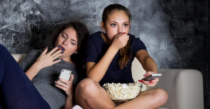 top_5_des_mauvaises_habitudes_alimentaires