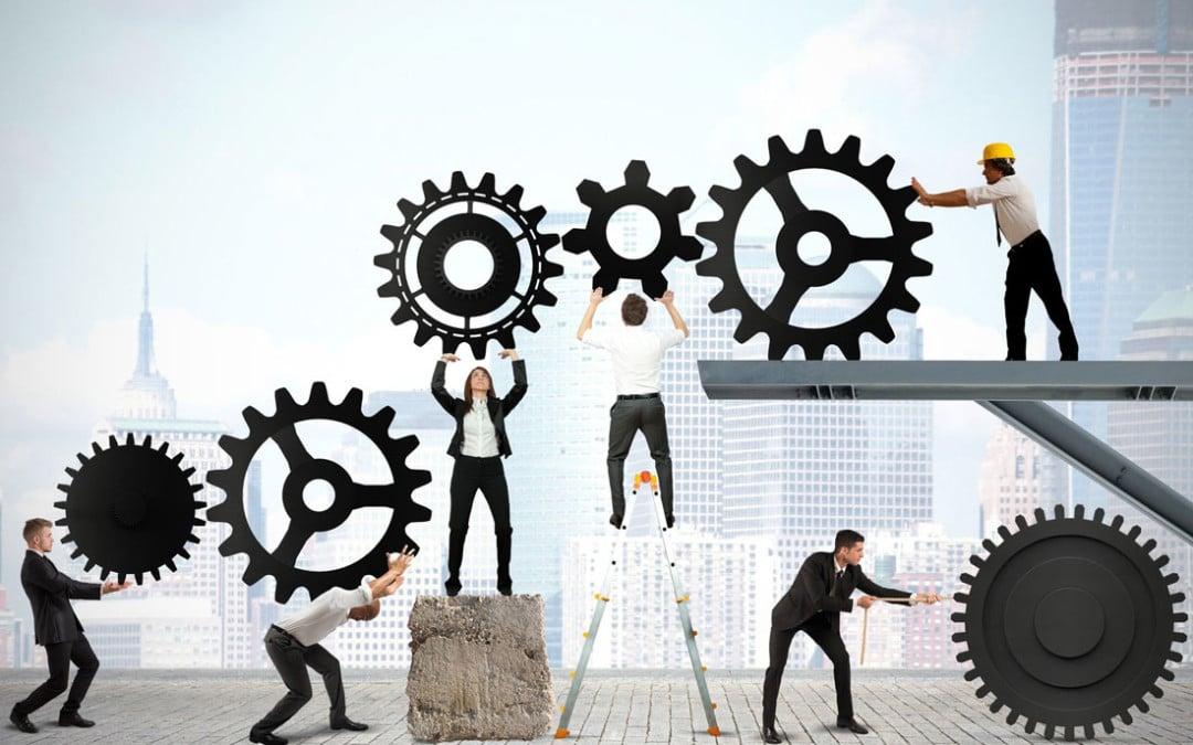 comment-creer-son-entreprise-automatisation