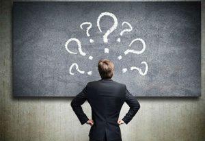 questionnement cible client