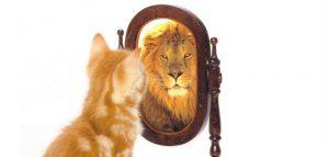 confiance-en-soi-de-lion