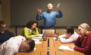 confiance-en-soi-ennui-au-travail