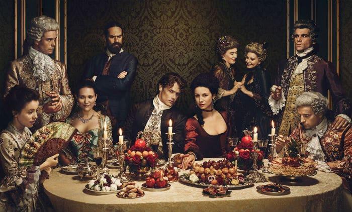 outlander-aristocratie-confiance-en-soi