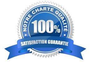 charte-qualite-credibilite