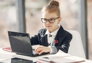 comment booster jeune entreprise credibilite