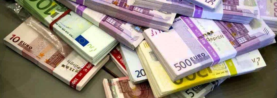 besoin de plus de 50 000 euros