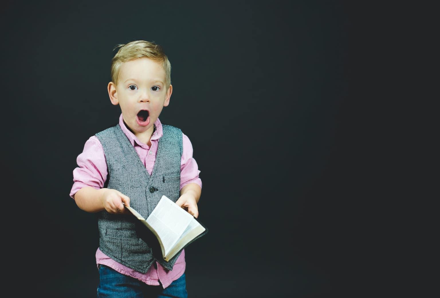 quiz avez vous les 7 caracteristiques d'un entrepreneur