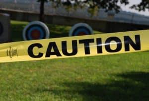 attitudes et comportement anti succes