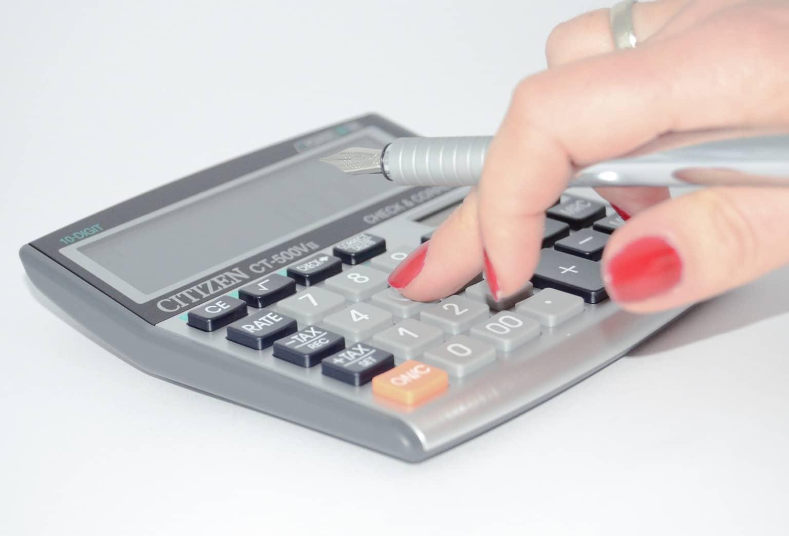 Quels sont les coûts pour la création d'entreprise ?