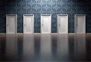 difference entre business plan et business model