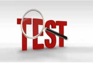 tester idee avant de creer entreprise