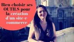 Plan De Depart Volontaire Le Bon Plan D Action