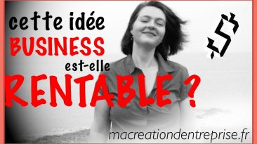 Id e business archives ma cr ation d 39 entreprise for Idee commerce rentable