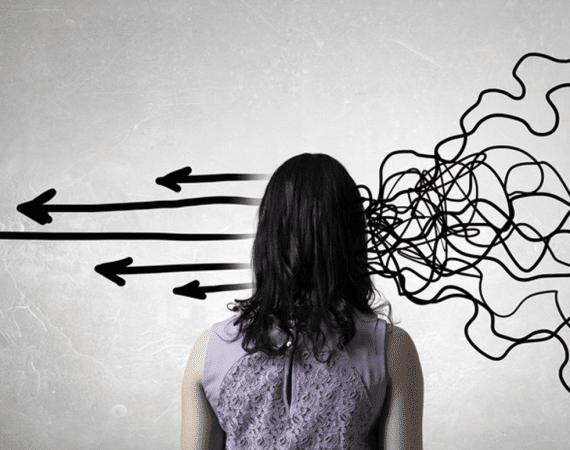 Prise de décision : 7 questions pour vérifier que vous prenez la bonne décision