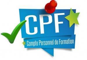 CFP formation création entreprise